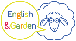 Englishandgarden